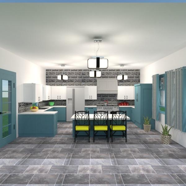 zdjęcia dom meble wystrój wnętrz kuchnia pokój diecięcy oświetlenie kawiarnia architektura przechowywanie pomysły