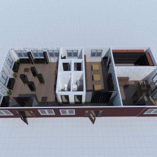 fotos arquitetura ideias