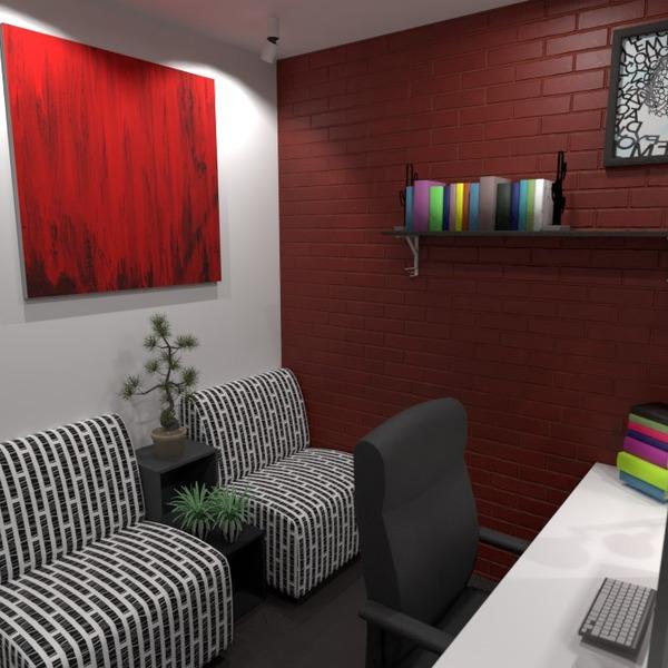 zdjęcia mieszkanie meble biuro architektura pomysły
