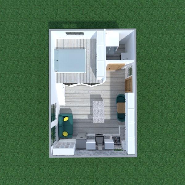 идеи квартира мебель декор ванная спальня гостиная кухня архитектура хранение студия идеи