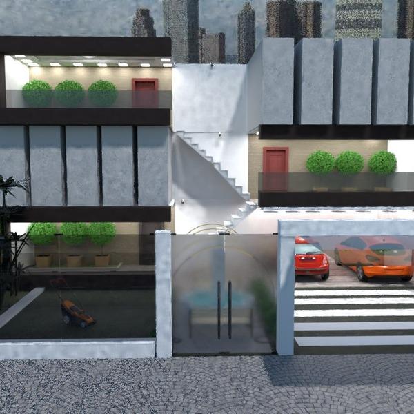 photos appartement terrasse diy paysage architecture idées