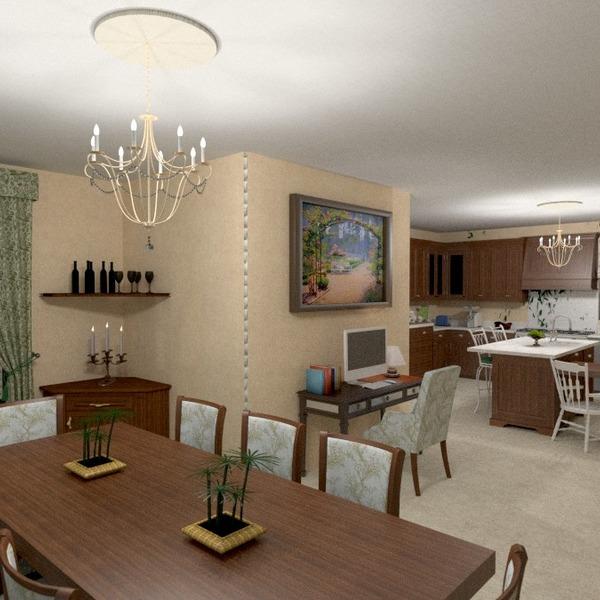 fotos casa muebles decoración cocina iluminación paisaje hogar comedor ideas