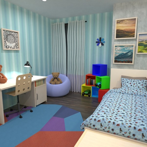 photos house decor living room kids room architecture ideas