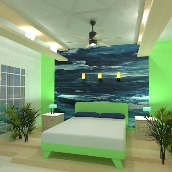 nuotraukos terasa miegamasis eksterjeras apšvietimas idėjos