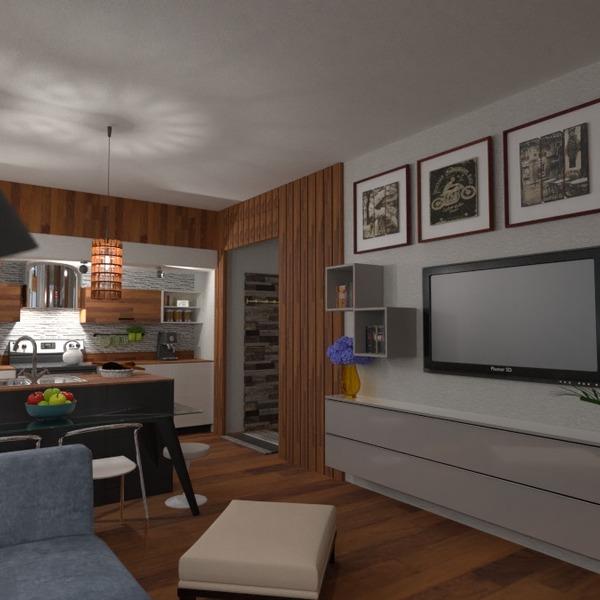 fotos casa quarto cozinha ideias
