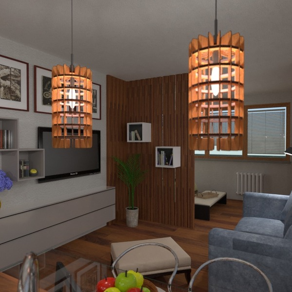 nuotraukos namas svetainė idėjos