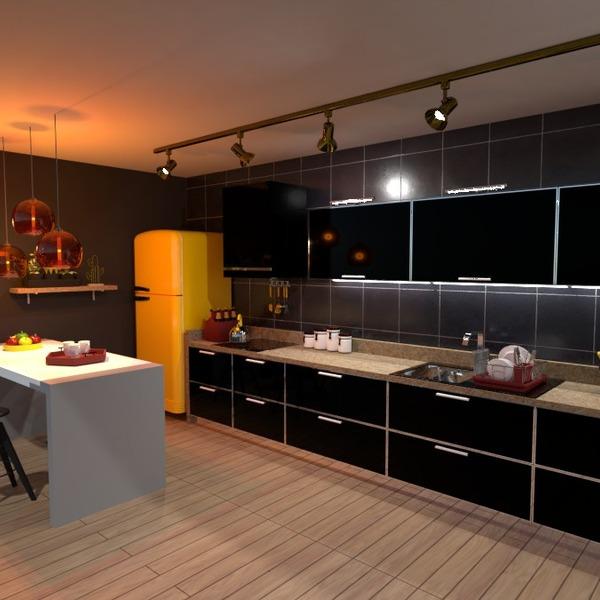 fotos apartamento cocina comedor ideas