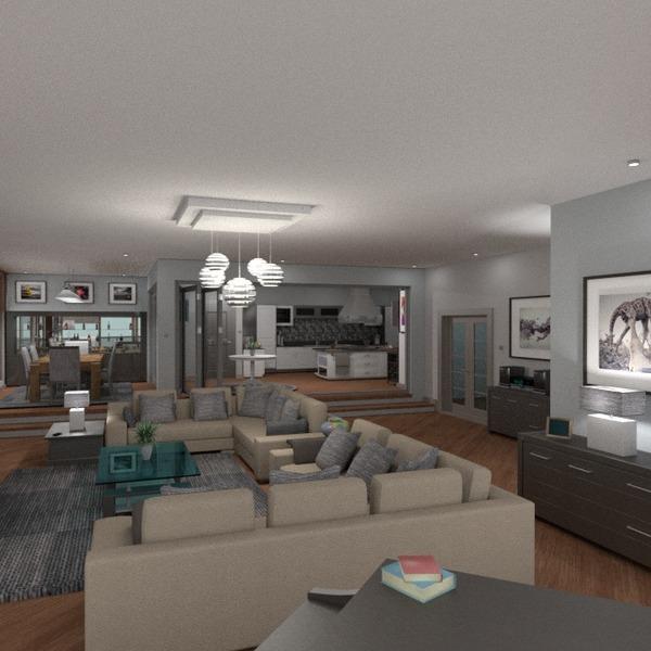 fotos wohnung mobiliar dekor do-it-yourself wohnzimmer küche büro beleuchtung renovierung landschaft haushalt esszimmer architektur ideen