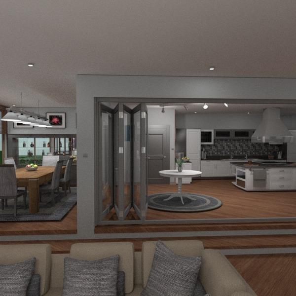fotos wohnung mobiliar dekor do-it-yourself wohnzimmer küche büro beleuchtung renovierung landschaft esszimmer architektur ideen