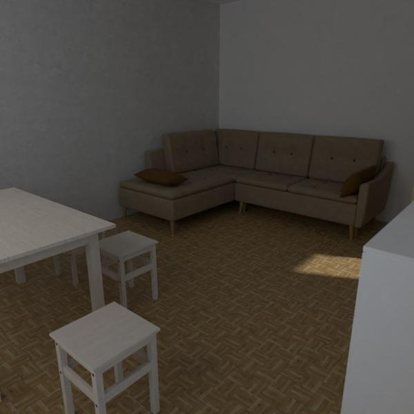 fotos apartamento salón ideas