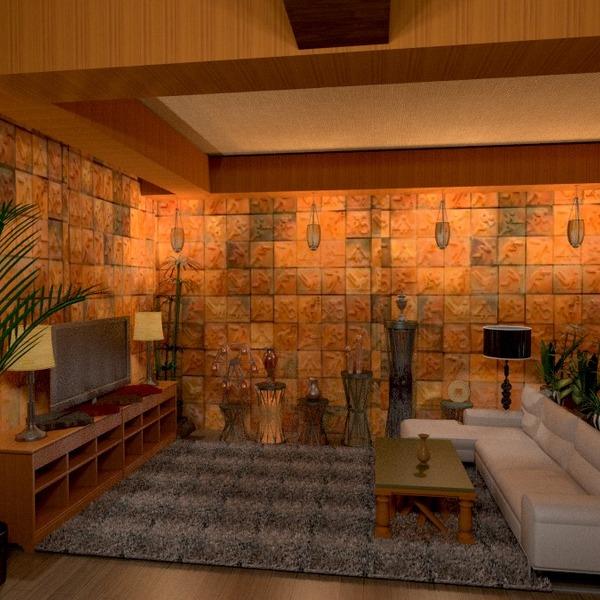 fotos mobiliar dekor do-it-yourself wohnzimmer beleuchtung lagerraum, abstellraum ideen