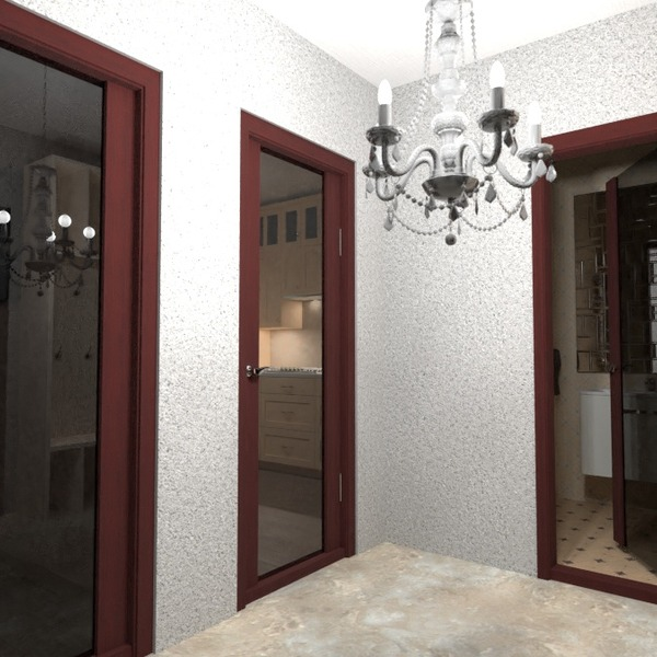 photos apartment house diy renovation architecture ideas