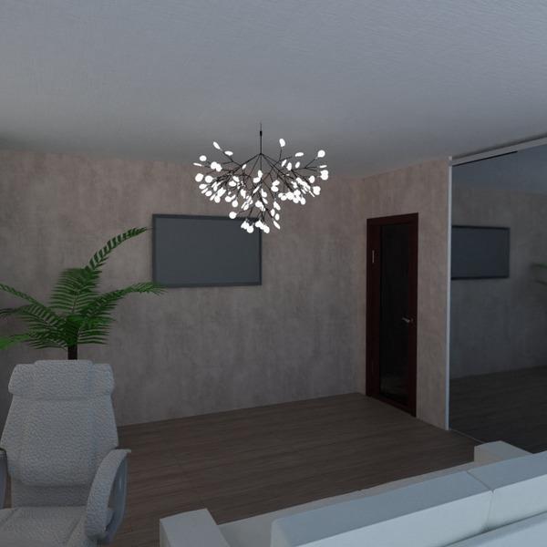 photos apartment house diy renovation studio ideas