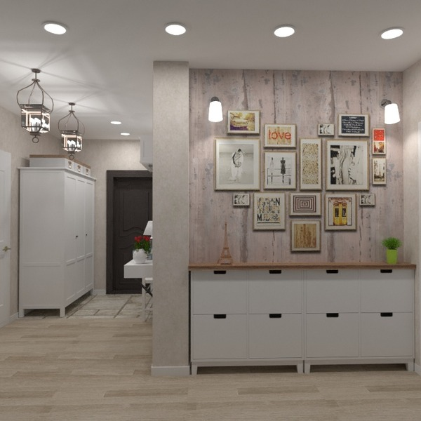 fotos wohnung haus mobiliar dekor beleuchtung architektur eingang ideen