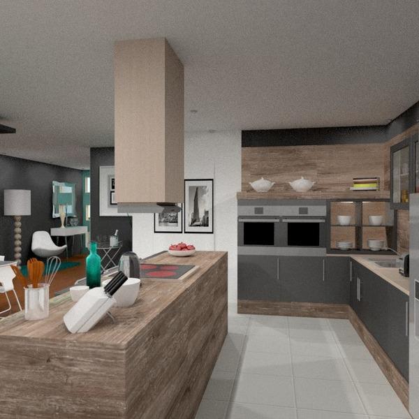 photos maison meubles décoration diy garage cuisine eclairage maison salle à manger idées