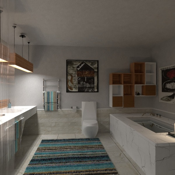 nuotraukos vonia apšvietimas renovacija аrchitektūra idėjos