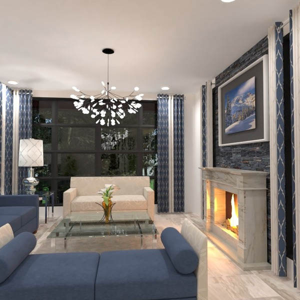 photos house living room lighting architecture ideas