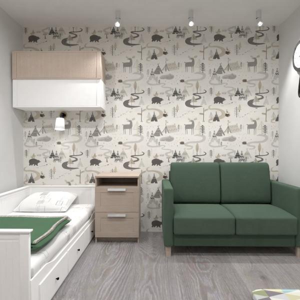 photos bedroom kids room ideas