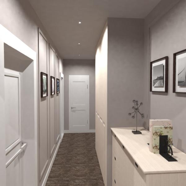 foto appartamento decorazioni vano scale idee