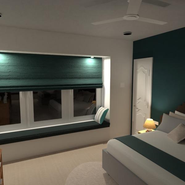 fotos apartamento casa mobílias decoração dormitório ideias