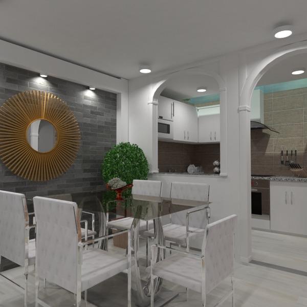 nuotraukos namas valgomasis аrchitektūra idėjos