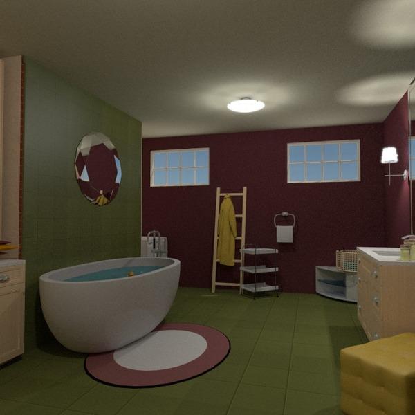 photos décoration diy salle de bains idées