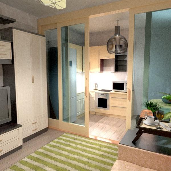fotos apartamento casa quarto cozinha ideias