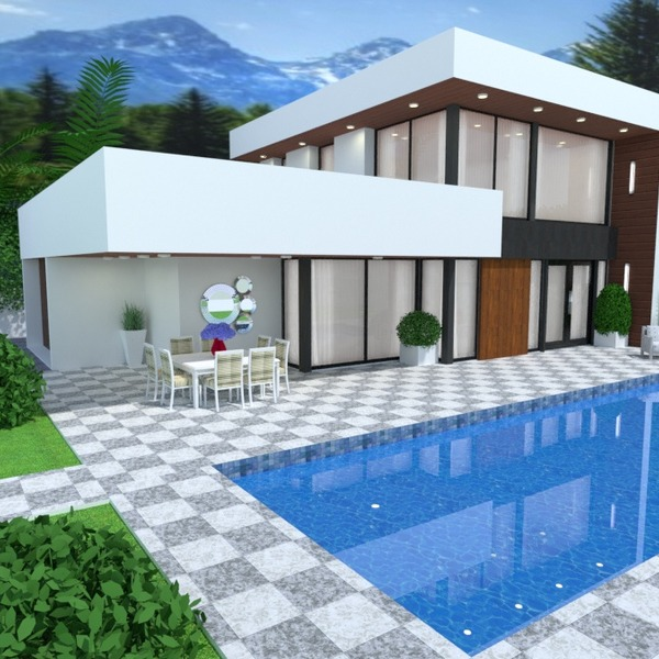 foto casa veranda arredamento decorazioni angolo fai-da-te camera da letto saggiorno garage esterno illuminazione paesaggio sala pranzo architettura idee