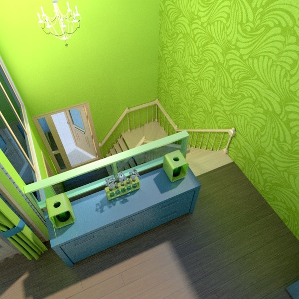 nuotraukos butas terasa apšvietimas аrchitektūra idėjos