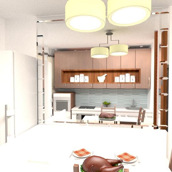 photos appartement maison meubles décoration diy cuisine eclairage rénovation maison salle à manger espace de rangement studio idées