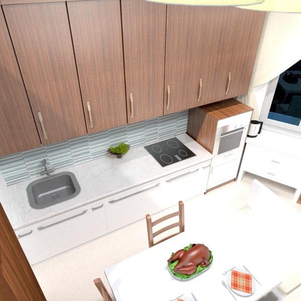 photos apartment house furniture decor diy kitchen lighting renovation household dining room storage ideas