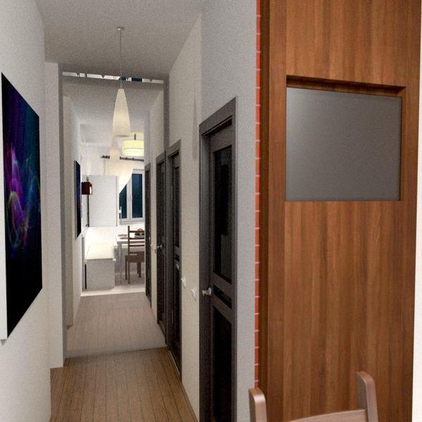 photos apartment house furniture decor diy kitchen lighting renovation storage ideas