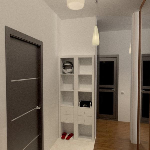 nuotraukos butas namas baldai dekoras pasidaryk pats biuras apšvietimas renovacija sandėliukas prieškambaris idėjos