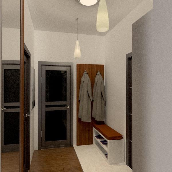 fotos apartamento casa mobílias decoração faça você mesmo iluminação reforma despensa patamar ideias
