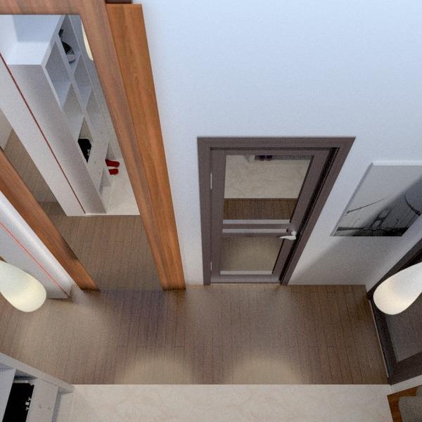 fotos wohnung haus mobiliar dekor do-it-yourself beleuchtung renovierung lagerraum, abstellraum eingang ideen