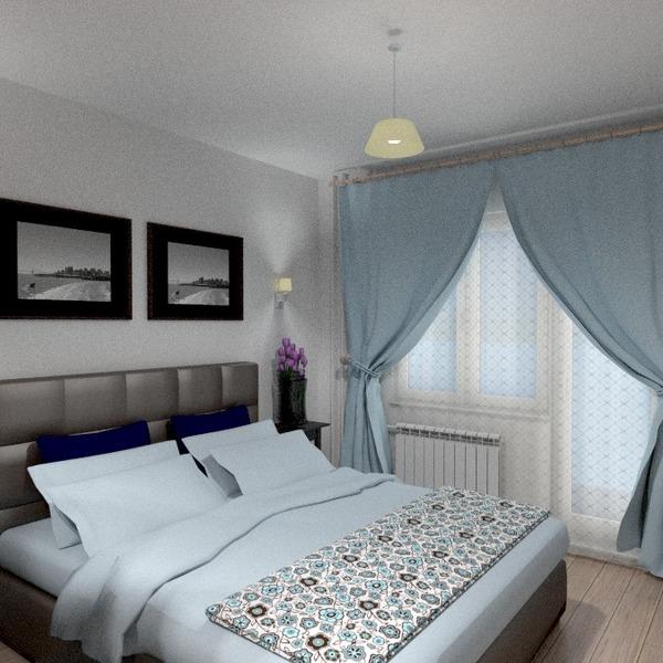 fotos apartamento casa mobílias decoração faça você mesmo dormitório iluminação reforma ideias