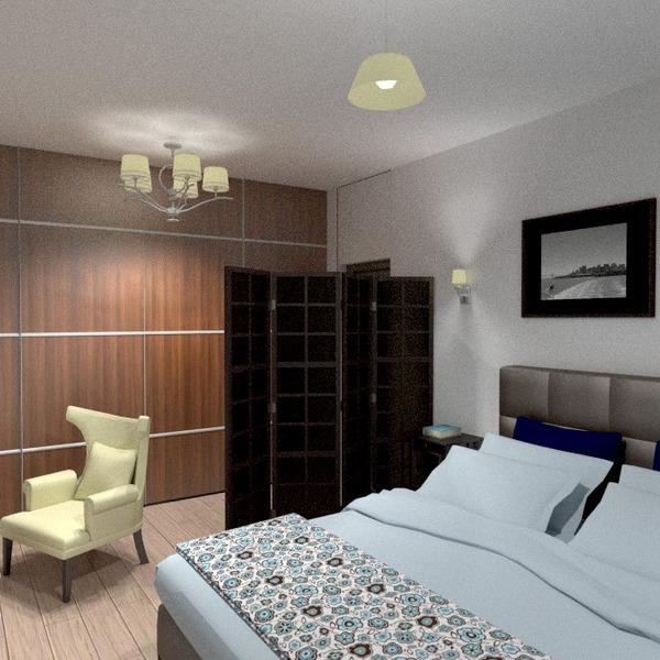 fotos wohnung haus mobiliar dekor do-it-yourself schlafzimmer beleuchtung renovierung lagerraum, abstellraum ideen