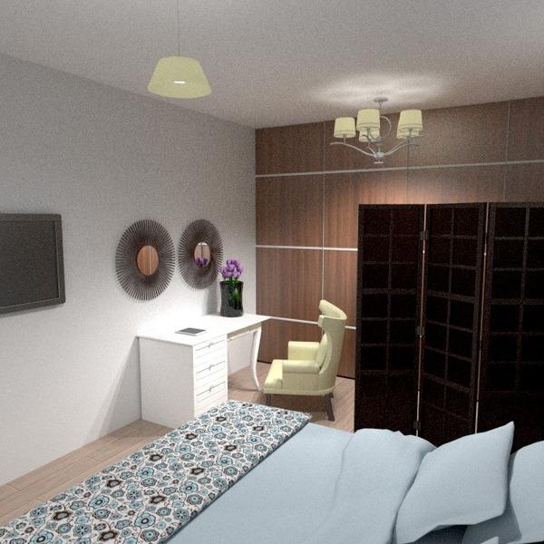 fotos apartamento casa mobílias decoração faça você mesmo dormitório iluminação reforma despensa ideias