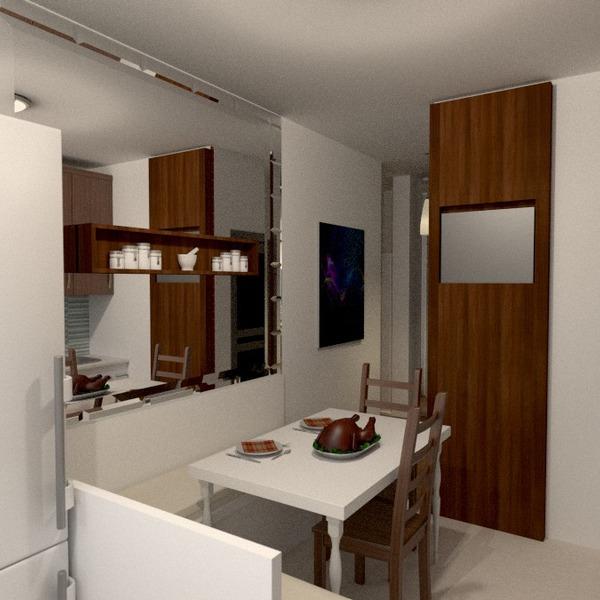 nuotraukos butas namas baldai dekoras pasidaryk pats virtuvė apšvietimas valgomasis sandėliukas idėjos