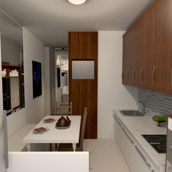 nuotraukos butas namas baldai dekoras pasidaryk pats virtuvė apšvietimas namų apyvoka valgomasis sandėliukas idėjos