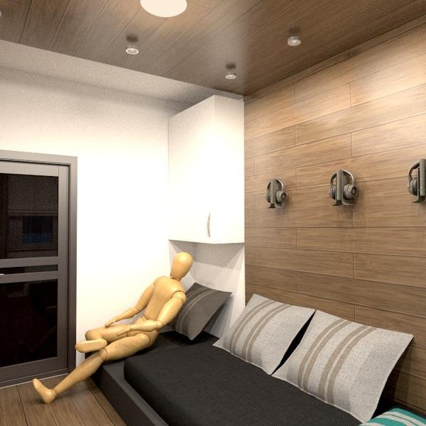nuotraukos butas namas baldai dekoras pasidaryk pats miegamasis vaikų kambarys apšvietimas renovacija sandėliukas idėjos