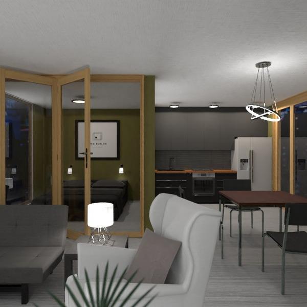 foto appartamento arredamento decorazioni illuminazione idee