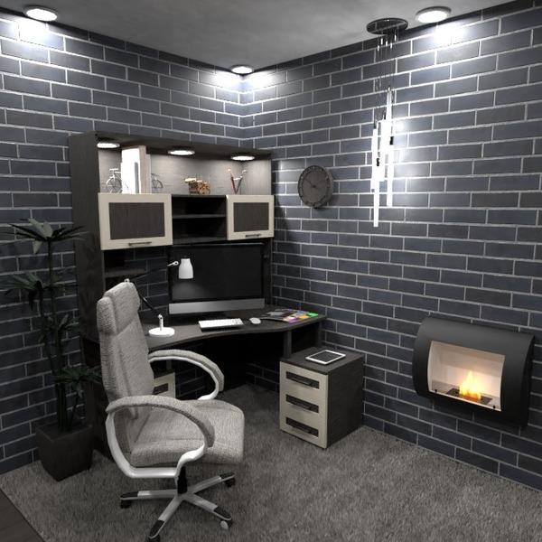 zdjęcia biuro pomysły
