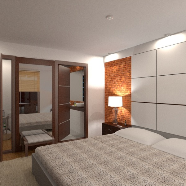 foto arredamento decorazioni angolo fai-da-te camera da letto saggiorno illuminazione vano scale idee