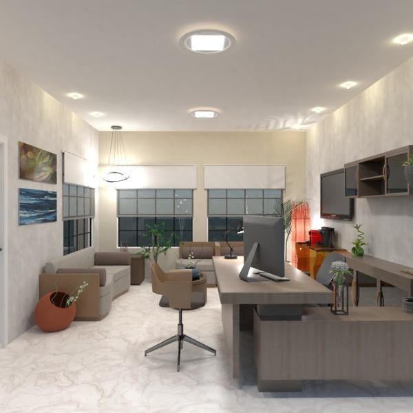 nuotraukos dekoras biuras аrchitektūra idėjos