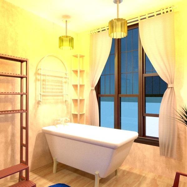 fotos wohnung haus mobiliar dekor do-it-yourself badezimmer beleuchtung renovierung architektur studio ideen
