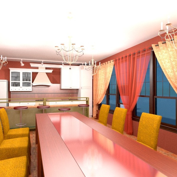 fotos casa muebles decoración bricolaje cocina iluminación hogar cafetería comedor ideas
