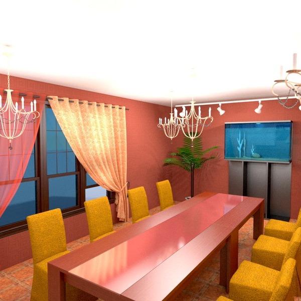 fotos apartamento casa muebles decoración cocina iluminación cafetería comedor arquitectura ideas