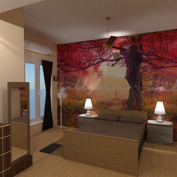 photos house bedroom lighting ideas