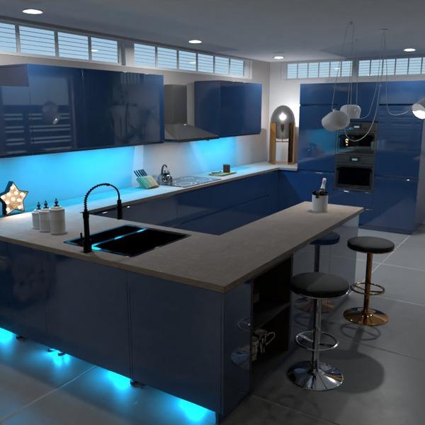 photos maison cuisine idées